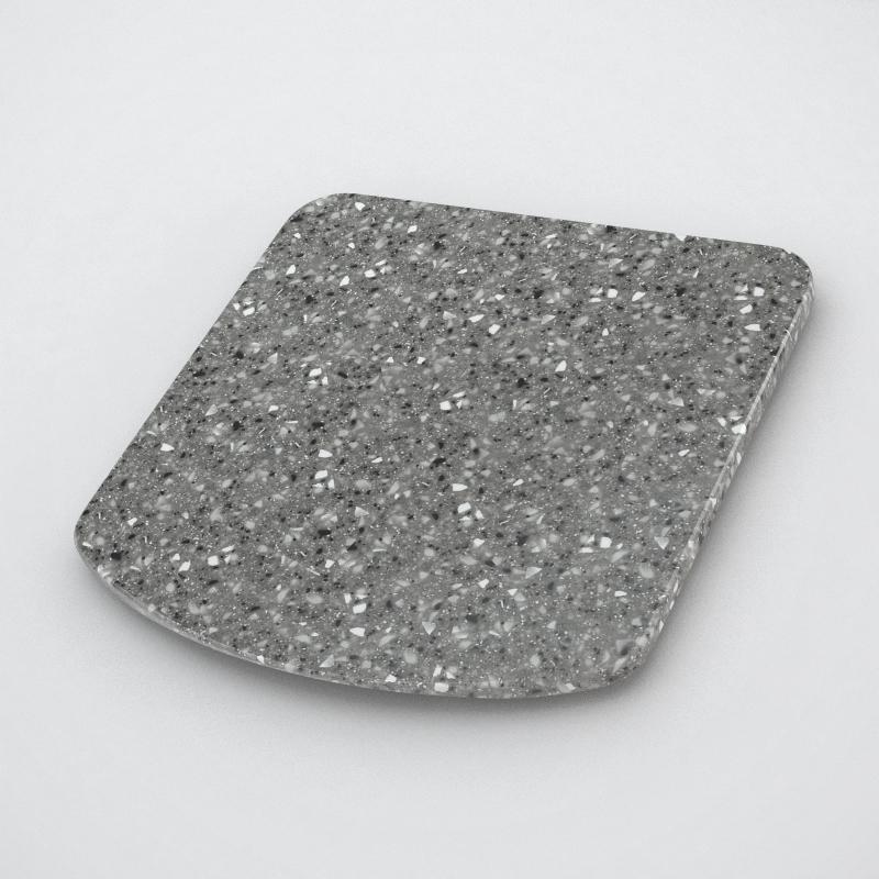 160229_ThermoSlider_31_Greystone_Granite_02