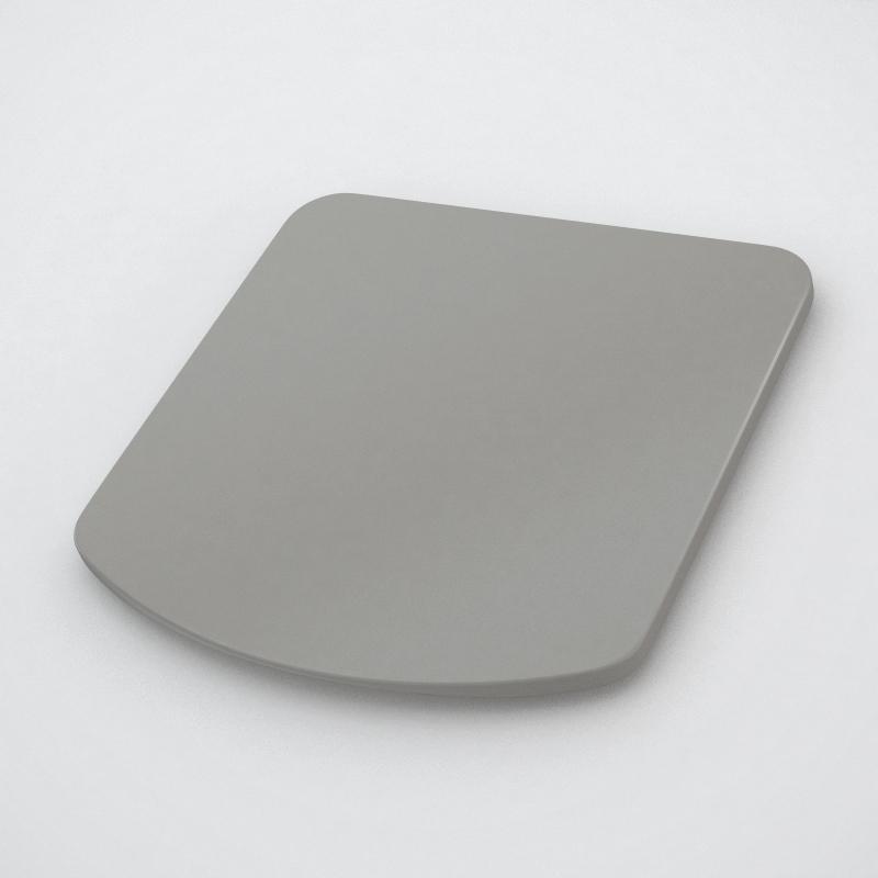 160229_ThermoSlider_31_Steel_Grey_02